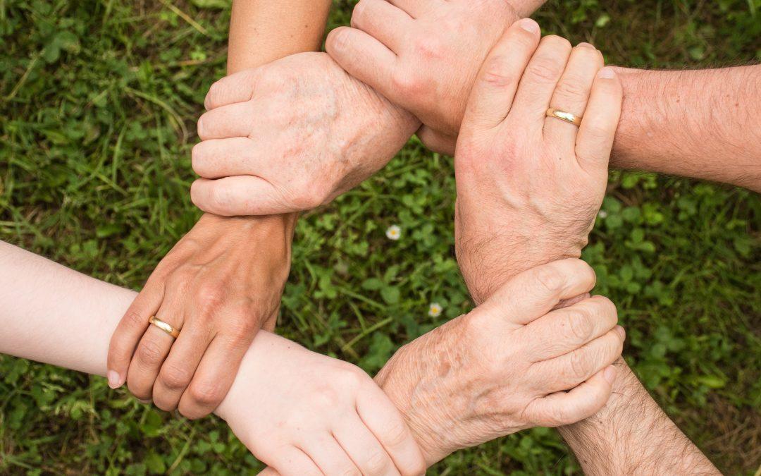За Йога и семейството