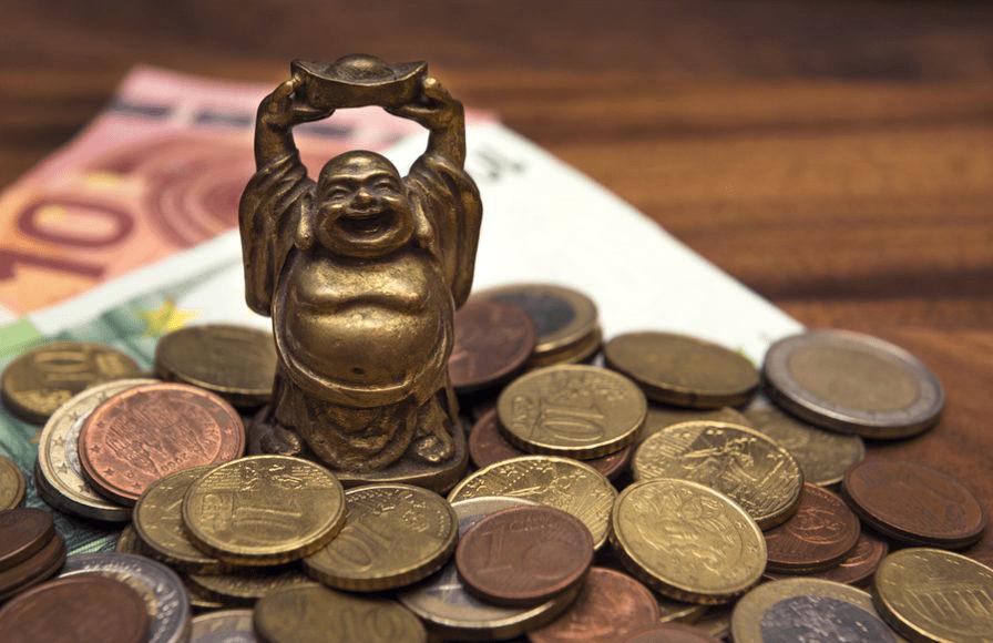 Как да забогатеем гарантирано?